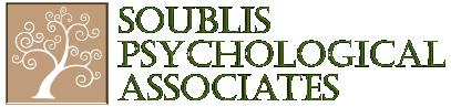 Soublis Psychological Associates