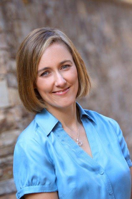 Dr. Shannon Edwards, Licensed Psychologist at Soublis Psychological Associates